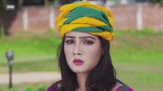 Dristihin Full Video Song/ Mahiya Mahi/ Bappy/ Sabina Yasmin/ Onek Dame Kena Bengali Film 2016