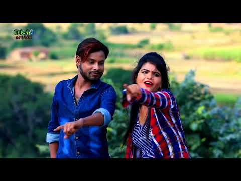 Hindi Heart Touching Song | Hua Main Deewana | Romantic Hindi Song 2018 | Best Love Song 2018 | BME