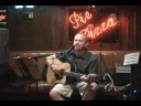 Behind Blue Eyes (acoustic Who cover) - Mike Masse