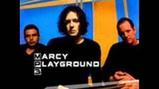 Watch Marcy Playground No One