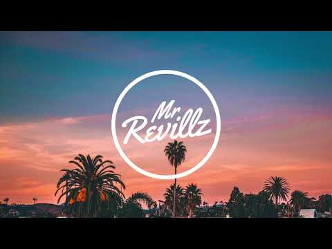 Ed Sheeran - Perfect (Mike Perry Remix)