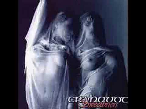 Cryhavoc - Bloodtie