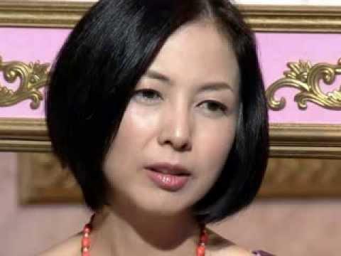 麻木久仁子の画像 p1_20