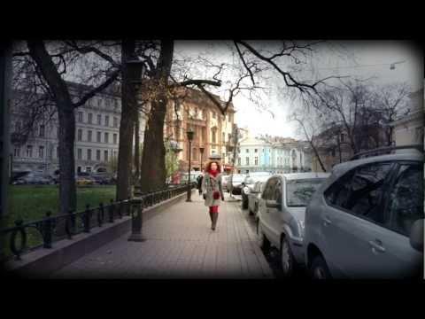 Ленинград - Любовь