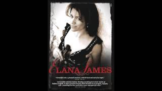 Watch Elana James Memories Of You video