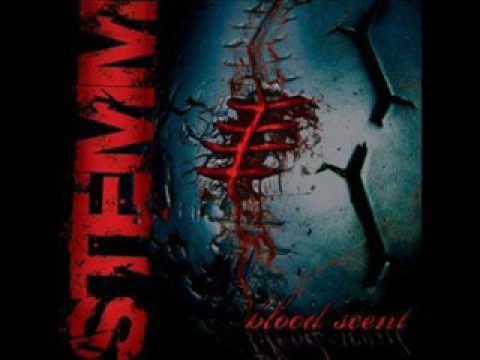 Stemm - Beneath My Skin