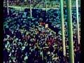 bursaspor kurtlar vadisi cendere 07.12.2007 taraftar show