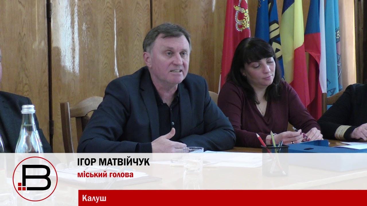 Депутат вимагає підвищити квартплату, бо мешканці ОСББ втрачають на субсидіях