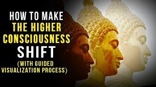 The SECRET TRUTH Of ANCIENT Spiritual MASTERS! Reaching Higher Consciousness (LIFE CHANGING Video!)