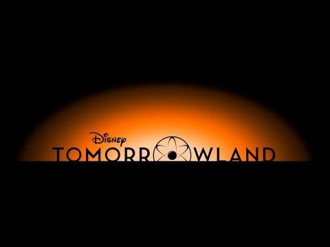 Writer Damon Lindeloff Describes TOMORROWLAND - AMC Movie News