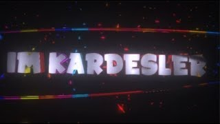 IM•__KARDESLER CLAN PK MOVIE 2018 PVPTR.COM