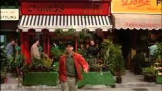 Watch Little Shop Of Horrors Da Doo video