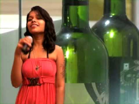 Best hindi songs 2014 bollywood indian music full super hits video audio good film mp3 free download