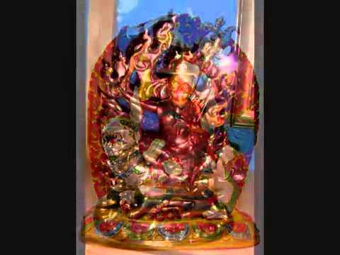 Shugden Statue Dorje Shugden Statues