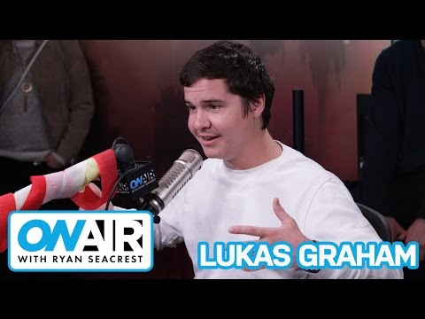 "Lukas Graham ""7 Years"" (Acoustic) 