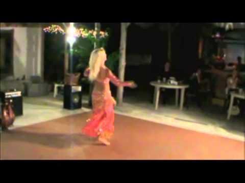 Miraj at Kashmir Nights Hafla 6/10