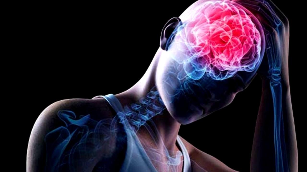 Как заболеть раком мозга в домашних условиях