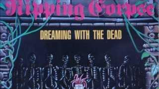 Watch Ripping Corpse Deeper Demons video