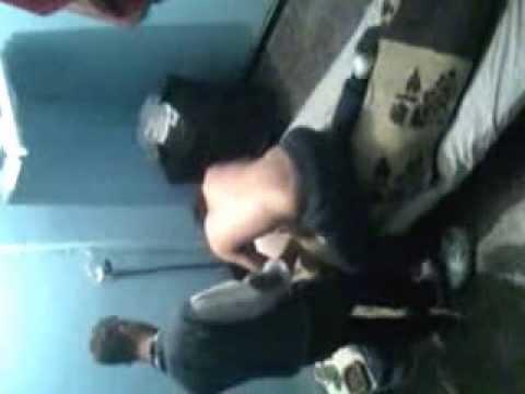 Caméra De Surveillance L'équipe De Choc akbou video