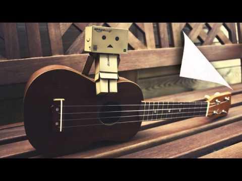 Darjat (Akustik) by Fattah Amin