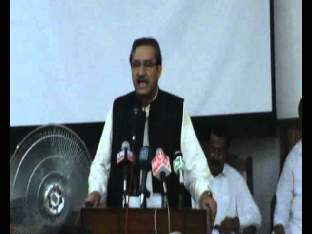 Pir Mazhar ul Haq Speach.flv
