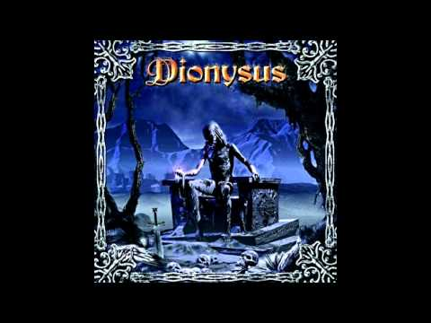 Dionysus - Bringer Of Salvation
