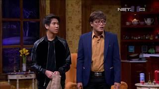 Download lagu Capek Jadi Dilan, Iqbal Kini Sibuk Berjualan Barang Bekas gratis