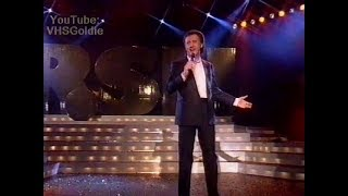 Watch Tony Christie Kiss In The Night video