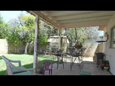 Mesa Home For Sale - 818 E JASMINE Street Mesa, AZ 85203 - CITRUS PARADISE
