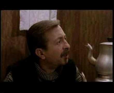 Erkan Can Gemide Filmi Bir Bölüm :=)