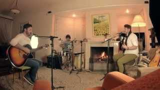 download musica Rude - Magic Malbec Trio Live Sessions