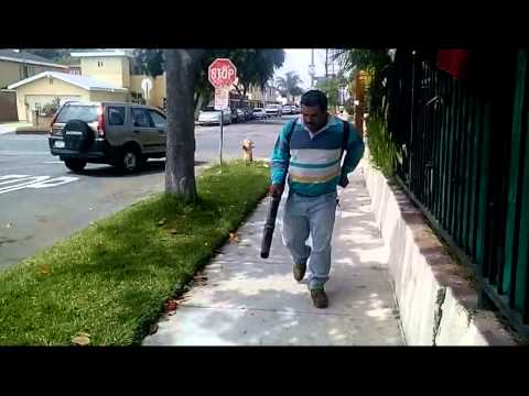 JORGE'S LAWN MOWING SERVICE LONG BEACH AND SURROUNDING 562-221-5008