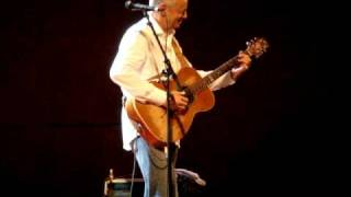 Tommy Emmanuel - 2 Songs at the same time