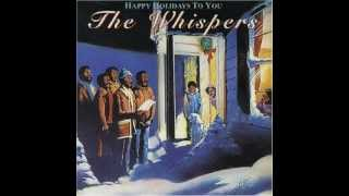Watch Whispers This Christmas video