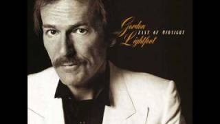 Watch Gordon Lightfoot Stay Loose video
