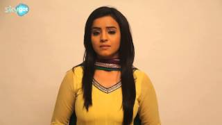 How To Perform  Auditions I Divya Malik Live Audition