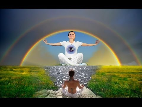 Om Guru Brahma..guru Vishnu.. video