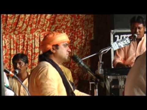 Daati Khushiyan De Naal Jholi Bhar Degi (jagran Bhet 05) Swmi Ramtirth Haridwar (01334260839) video