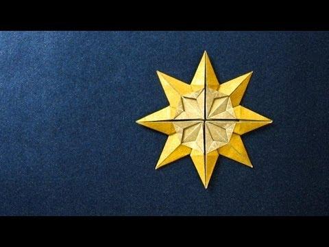 Как сделать звезду своими