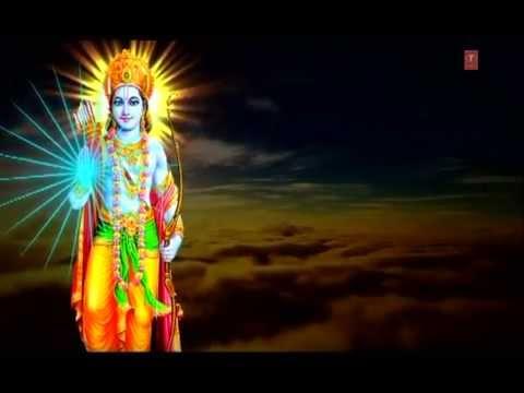 Jaagde Musafir Ram Pai Lainde Karnail Rana [full Song] I Ram Sahare Jiya Karo (satsangi Bhajan) video