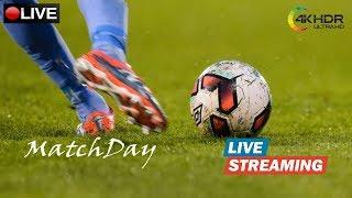 Birmingham U23 - Crewe U23  (2019) | LIVE STREAMING 'Professional Development League'