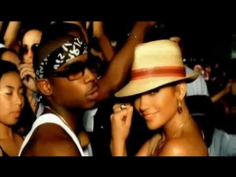 Jennifer Lopez ft Ja Rule I'm Real cover