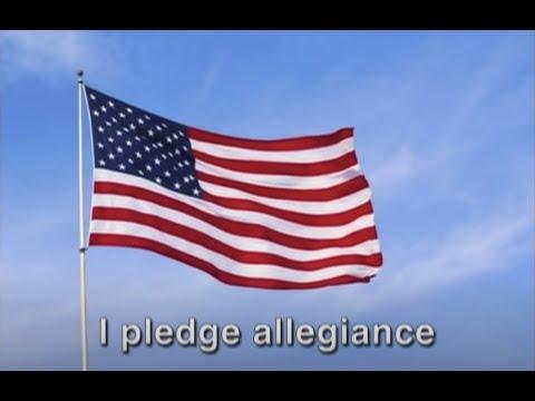 America The Beautiful - Annie Karto