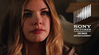 THE SHADOW MAN: Official Trailer - Available on DVD & Digital Now