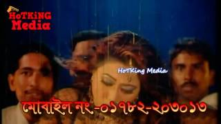 Monika Bangla Hot Full Video Song 2016 HD 360p
