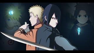 download lagu A Naruto The Last Samsons~kenangan Terindah gratis