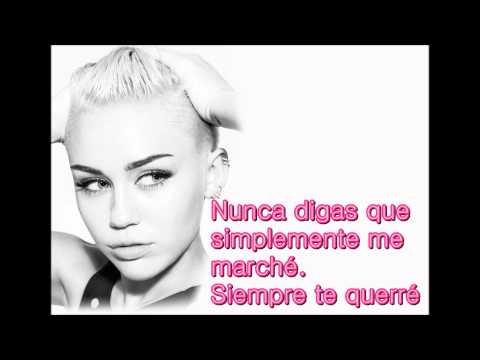 Miley Cyrus Beaver Shot Hannah Montana Nsfw Download