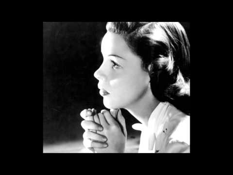 Judy Garland - The Wearing Of The Green