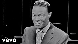 download musica Nat King Cole - When I Fall In Love