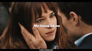 Download Lagu Liam Payne Rita Ora - For You // traducción español Gratis STAFABAND